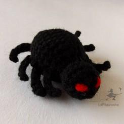 Decorative spider