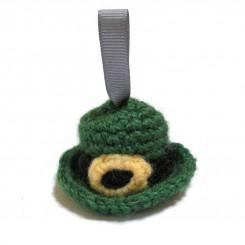 Chapeau de leprechaun