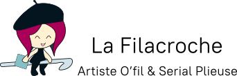 lafilacroche.fr